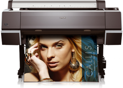 epson-stylus-pro-9700_web