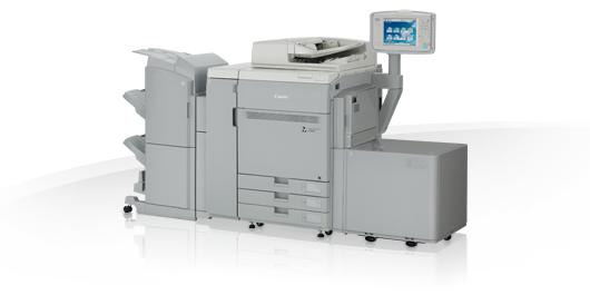 imagePRESS C600i Default_tcm80-1224283