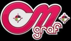 CM Graf